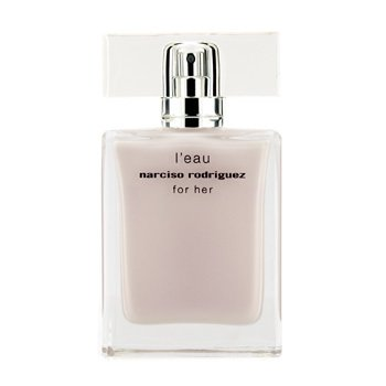 Narciso RodriguezL'Eau For Her Eau De Toilette Spray 30ml/1oz
