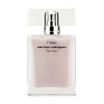 Narciso Rodriguez L'Eau For Her Eau De Toilette Spray  30ml/1oz