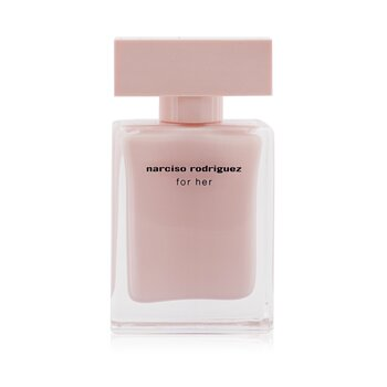 Narciso Rodriguez For Her Eau De Parfum Spray  30ml/1oz