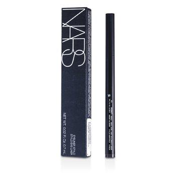 NARS Eyeliner Stylo - Koala (Grey) 0.7ml/0.02oz