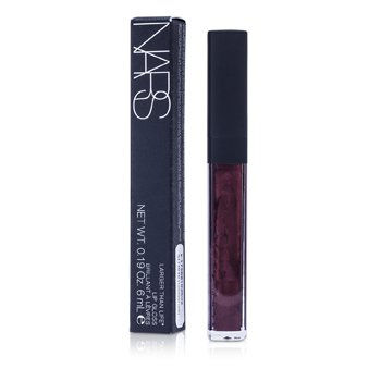 NARS B�yszczyk do ust Larger Than Life Lip Gloss - #Rouge Tribal  6ml/0.19oz