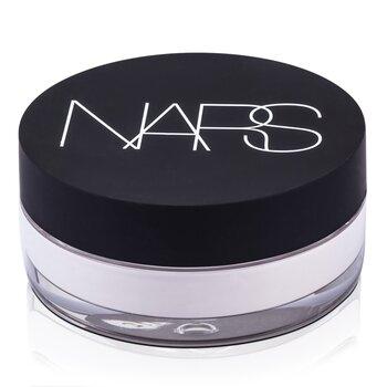 NARSSypki puder Light Reflecting Loose Setting Powder - Translucent 10g/0.35oz