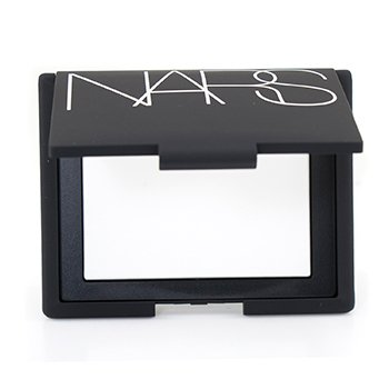 NARSSypki puderLight Reflecting Pressed Setting Powder - Translucent 7g/0.24oz