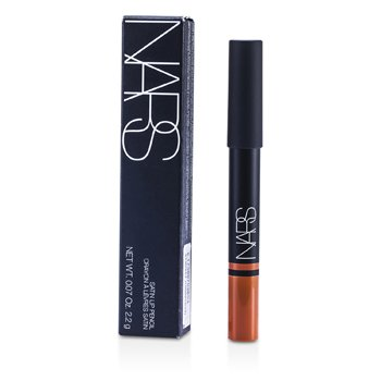 NARSSatin Lip Pencil2.2g/0.07oz