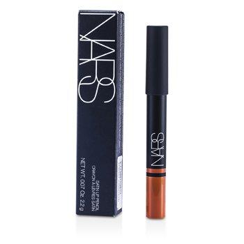 NARSSatin Lip Pencil2.2g/0.07oz