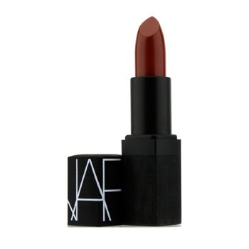 NARS Lipstick - Autumn Leaves (Sheer)  3.4g/0.12oz