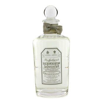 Penhaligon'sBlenheim Bouquet Splash Para Despu�s de Afeitar (Sin Caja) 200ml/6.7oz