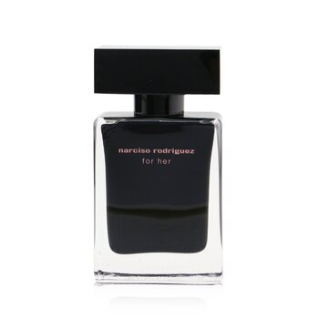 Narciso Rodriguez For Her Eau De Toilette Spray  30ml/1oz
