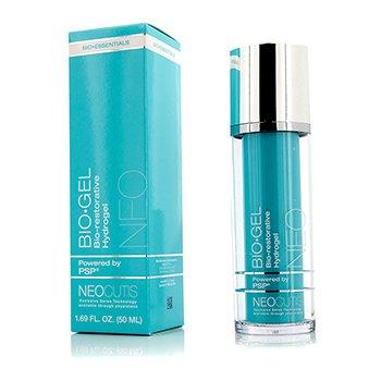 Neocutis Bio Gel - Bio-Restorative Hydrogel - For Normal To Oily Skin (Exp. Date 08/2016)  50ml/1.7oz