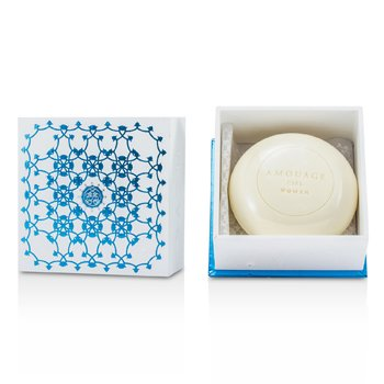 AmouageCiel Perfumed Soap 150g/5.3oz