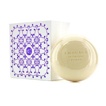 Amouage Interlude Jab�n Perfumado  150g/5.3oz