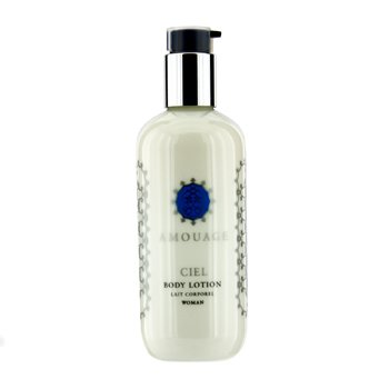 AmouageCiel Body Lotion 300ml/10oz