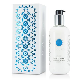 AmouageCiel Hand Cream 300ml/10oz