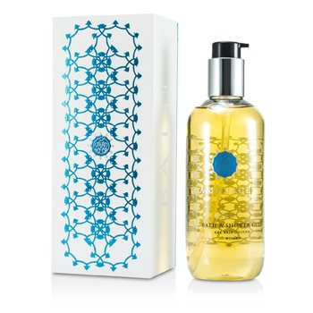 AmouageCiel Bath & Shower Gel 300ml/10oz