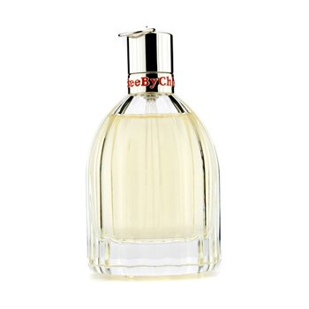 Chloe ���������� See By Chloe EDP  75ml/2.5oz