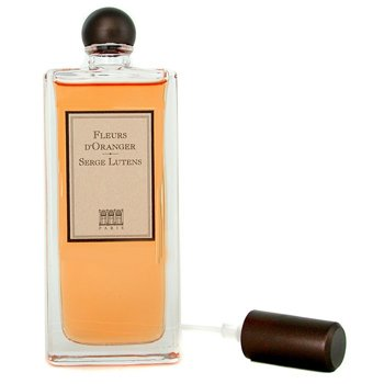Ī���� Serge Lutens ��� �����Q��  50ml/1.69oz