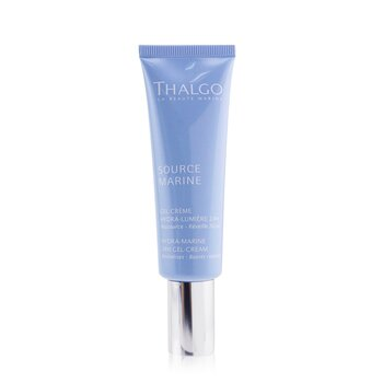 ThalgoSource Marine Hydra-Marine 24H Gel-Crema 50ml/1.69oz