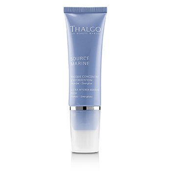 Thalgo���ک ������ ��ی�یی Source Marine 50ml/1.69oz
