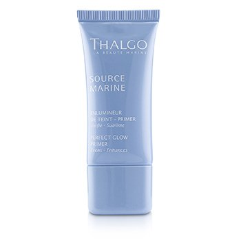 Thalgoژ� پ�ی� ���ی� � ���� ک���� Source Marine 30ml/1.01oz