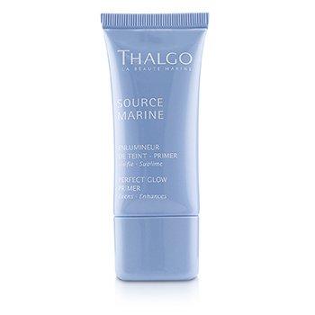 Thalgo Source Marine Безупречное Сияние Праймер 30ml/1.01oz