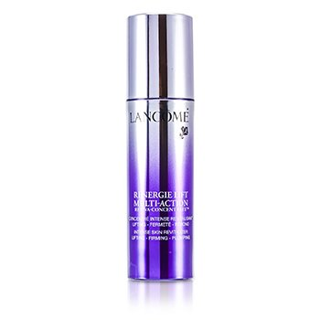 LancomeRenergie Lift Concentrado Reviva Multi Acci�n - Revitalizante de Piel Intenso 50ml/1.69oz