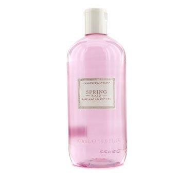Crabtree & EvelynSpring Rain Bath & Shower Gel 500ml/16.9oz