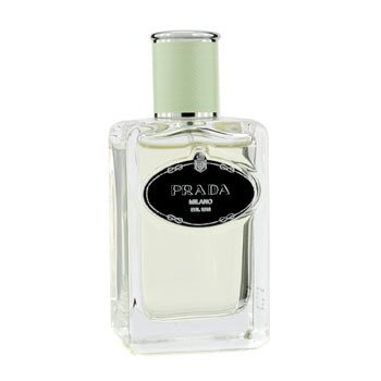 Prada Infusion D'Iris Eau De Parfum Spray  30ml/1oz
