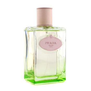 http://gr.strawberrynet.com/perfume/prada/infusion-d-iris-l-eau-d-iris-eau/174230/#DETAIL