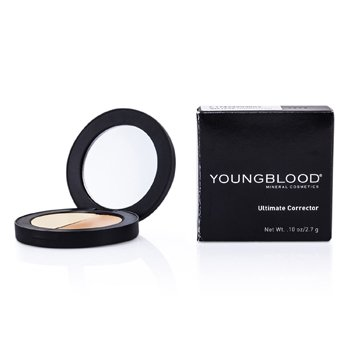 YoungbloodUltimate Corrector 2.7g/0.1oz