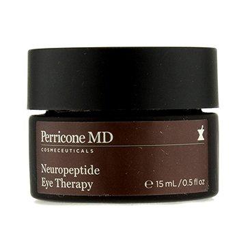 Perricone MDNeuropeptide Terapia de Ojos (Crema de Ojos) 15ml/0.5oz