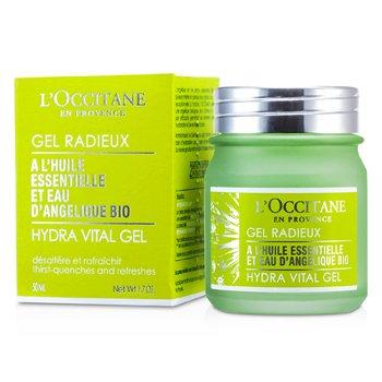 http://gr.strawberrynet.com/skincare/l-occitane/angelica-hydra-vital-gel/174273/#DETAIL