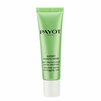Payot Expert Purete Expert Points Noirs - Blocked Pores Unclogging Care  30ml/1oz
