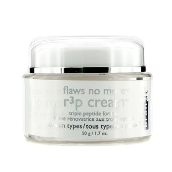 Dr. BrandtFlaws No More r3p Cream (Unboxed) 50g/1.7oz