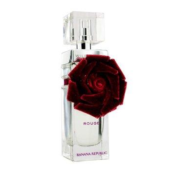 Banana Republic Wildbloom Rouge Eau De Parfum Spray 100ml/3.4oz