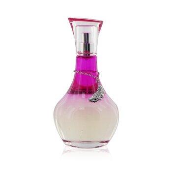 Купить Can Can Burlesque Парфюмированная Вода Спрей 100ml/3.4oz, Paris Hilton