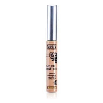 Lavera Natural Concealer – # 03 Honey 6.5g/0.2oz