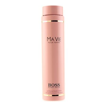 Hugo BossMa Vie Perfumed Body Lotion 200ml/6.7oz