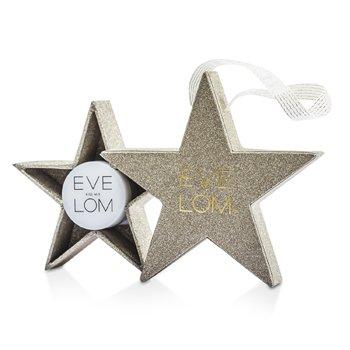 Eve Lom Kiss Mix Star  7ml/0.23oz