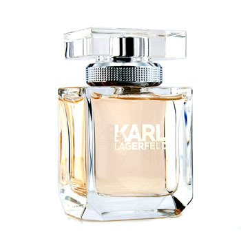 LagerfeldKarl Lagerfeld Eau De Parfum Spray 85ml/2.8oz