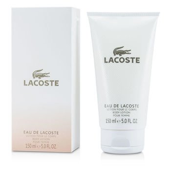 Eau De Lacoste Лосьон для Тела 150ml/5oz