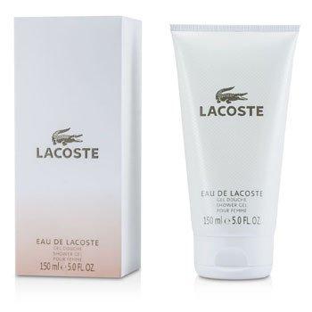 Lacoste Eau De Lacoste Shower Gel  150ml/5oz
