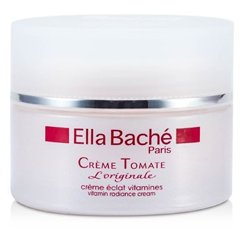Ella BacheVitamin Radiance Cream (Unboxed) 50ml/1.58oz