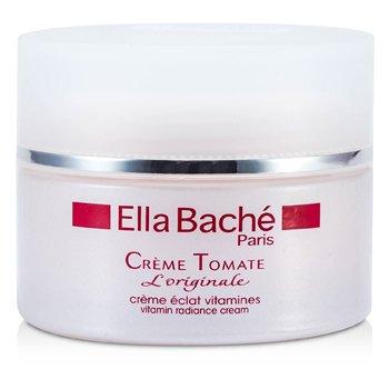 Ella BacheVitamin Radiance Cream (Unboxed) 50ml/1.58oz