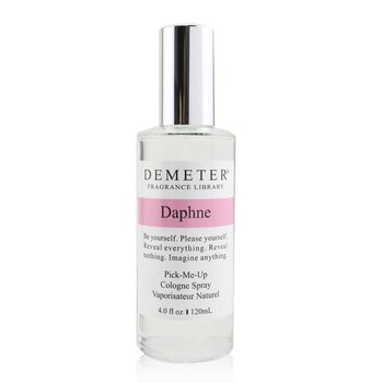 DemeterDaphne Cologne Spray 120ml/4oz