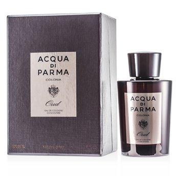 Acqua Di ParmaAcqua di Parma Colonia Oud Eau De Cologne Concentree Spray 180ml/6oz