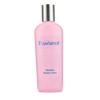 Exuviance T�nico Hidratante Balanceador  212ml/7.2oz