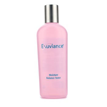 Exuviance Moisture Balance Toner  212ml/7.2oz