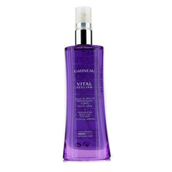 Gatineau Vital Feeling Regenerating Beauty Oil For Body  100ml/3.3oz