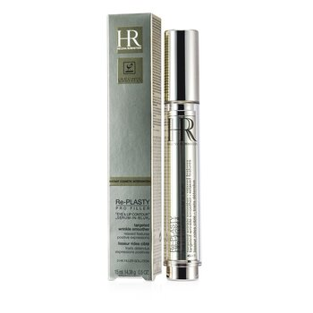 Helena RubinsteinRe-Plasty Pro Filler Eye & Lip Contour L55232 15ml/0.5oz