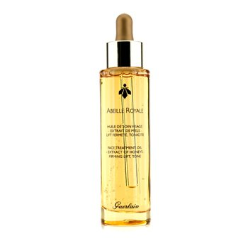 GuerlainAbeille Royale Face Treatment Oil 50ml/1.6oz